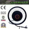 96V 5000W Hub Motor 17′′ Rear Wheel Conversion Kit