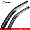 Door Window Visor for Various Car Models