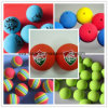 Bulk Golf Ball Miniature Golf Balls EVA Foam Golf Ball