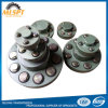 FCL Flexible Coupling/Pin & Bush Coupling