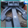 China Marine Type M Speck Anchor for Ship