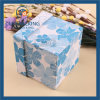 Empty Elegant Cardboard Paper Gift Box (CMG-JPG-006)