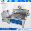 Woodworking Processing CNC Router Wood Engraving Cutting Carving Machine