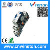 Mini Electromagnetic Time Switch with CE