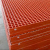 FRP Pultruded Grating, Pultruded FRP&GRP Grating with UV Protection