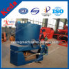 96% Recovery Mineral Gold Concentrator