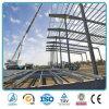 Prefabricated Steel Metal Buildings Light Steel Frame Factory