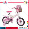 2016 Factory Manufacturer Good Design Cool Sport Customised Children Boys and Girls Bike for Kid