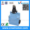 Waterproof IP66 Electrical Limit Switch with CE