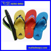 New Design Men PE Sole Flip Flops for Male (15K035)