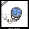 Self-Learning Copy RF Transmitter Remote Control Keyfob Keyless Entry System
