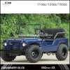 Mini Jeep ATV 150cc 110cc Kids Jeep