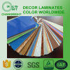 HPL/ Decorative-High Pressure Laminate Board
