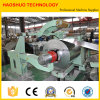 High Speed High Precision Steel Coil Slitting Line