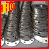 Titanium Exhaust Pipe Flange From China