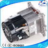 High Efficiency Electrical Motor for Blender with High Rpm (ML-9550)