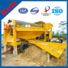Gold Trommel Mining Machine for Sale