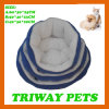 High Quaulity Comfortbal Dog Cat Beds (WY161070-3A/C)
