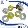 SGS Approved BOPP Self Adhesive Clear OPP Box Tape