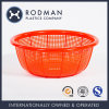 D41cm Rodman Brand Kitchenware Plastic Mesh Colander at Wholesale Price