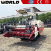 Paddy Rice Agriculture Harvester for Sale