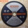 Type 41 Cut-off Wheels Cutting Discs