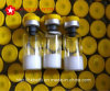 5mg Ghrp-2 Muscle Gain and Anti Aging Peptide Release Peptide-2