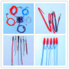 Automotiv Assembly PC Wire Harness with Manufacturers