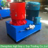 Wholesale Manufacturer Automatic Wood Pellet Mill for Home Use