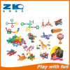 Hot Sale Plastic Building Blocks for Children