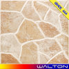 400*400 Building Material Stone Tile Ceramic Floor Tiles (WT-4138)
