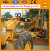 Used Cat 12h Motor Grader (12h) Construction Machinery