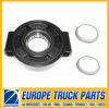 3814100222 Center Bearing for Mercedes Benz Truck Parts