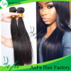 Brazilian Human Virgin Hair Extension with Tape Hair (16′′--24′′)