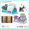 Chen Feng High Output Grinding Machine for Feed Pellet Set