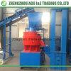 Hot Sale in Romania Biomass Wood Sawdust Pellet Making Line Machine Price