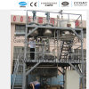 Water-Base Wooden Coatings Whole Complete Production Equipment