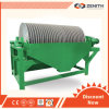 Zenith Low Intensity Magnetic Separator with SGS