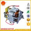 High Safe Kitchen Blender Motor