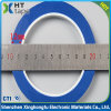 Blue Mylar Insulation Adhesive Polyester Film Tape for Transformer