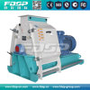 Corn Grinding Machine Grain Hammer Mill 2tph (CE ISO SGS)