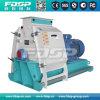 Corn Grinding Machine Grain Hammer Mill 2tph (CE ISO SGS)
