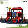 Children Amusement Slide Equipment Outdoor Playground