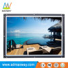 19 Inch Flush Mount LCD Monitor with 16: 10 Resolution 1440*900 (MW-192ME)
