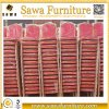 Low Price Hotel Restaurant Banquet Chair
