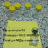 Muscle Gain Steroids Powder Hormone Releasing Ghrp2 Ghrp-2 158861-67-7