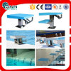 Fenlin Standard One-Step Swimming Pool Starting Block