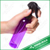 24/415 PP Fine Quality Mini Trigger Sprayer for Cleaning