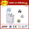 Jp Micro Centrifugal Fan Plastic Fan Axial Fan Balancing Machine