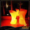 Outdoor Furniture Waterproof LED Bar Stool (H020)